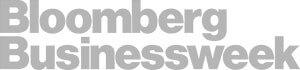 Bloomberg-Businessweek-logo