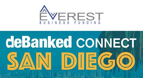 San-Diego-Connect-ebf
